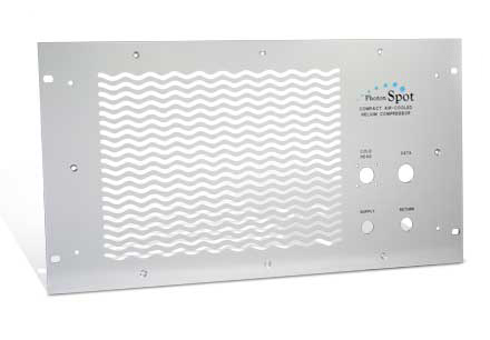 Front panel 1039